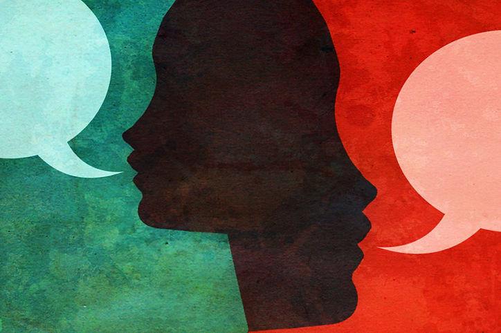 Cultura informa, en claroscuro… y otras