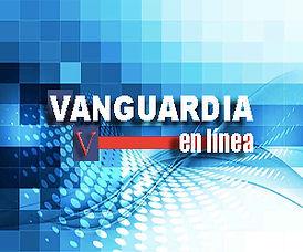 Vanguardia-300x250.jpg