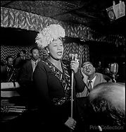 ella-fitzgerald-on-stage.jpeg