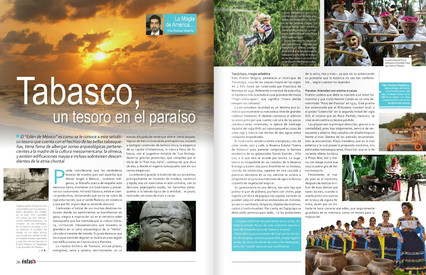 Tabasco,_un_tesoro_en_el_paraiso._(éfasi