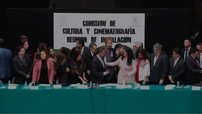 Resoluciones_de_los_fideicomisos,_en_lo_