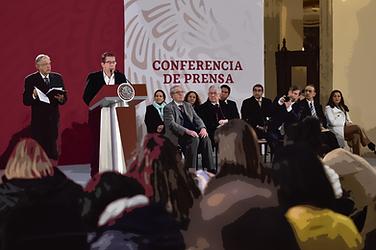 La_maquinaria_cultural,_el_engranaje_de_