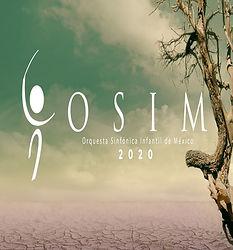 Cultura_frente_a_la_pandemia,_la_OSIM_20