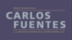 El_tema_orquestal,_por_las_letras…_y_en_