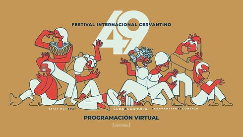 Programación virtual-1.png