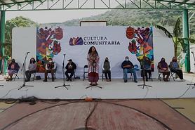 La cuarta de Chapultepec, la Bienal radiofónica… y en las culturales.Foto3.png