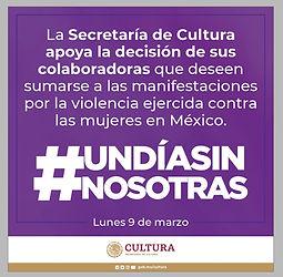 Lenguas_indígenas,_inclusión_cultural…_y