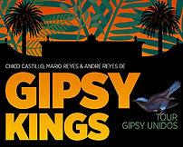 2017-6-30-concierto-de-gipsy-kings-en-el