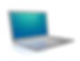 Southbury, CT spectrum internet
