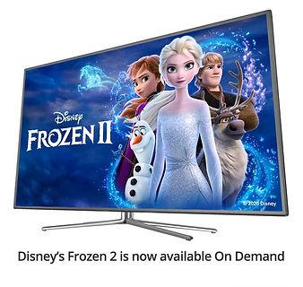tv-hero-disney-frozen2-m.jpg