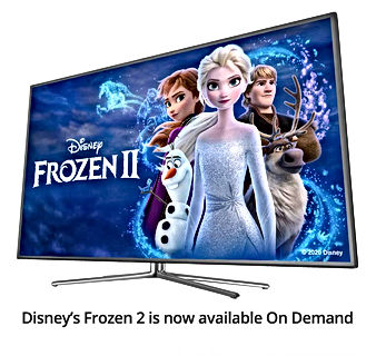 tv-hero-disney-frozen2-m.jpg