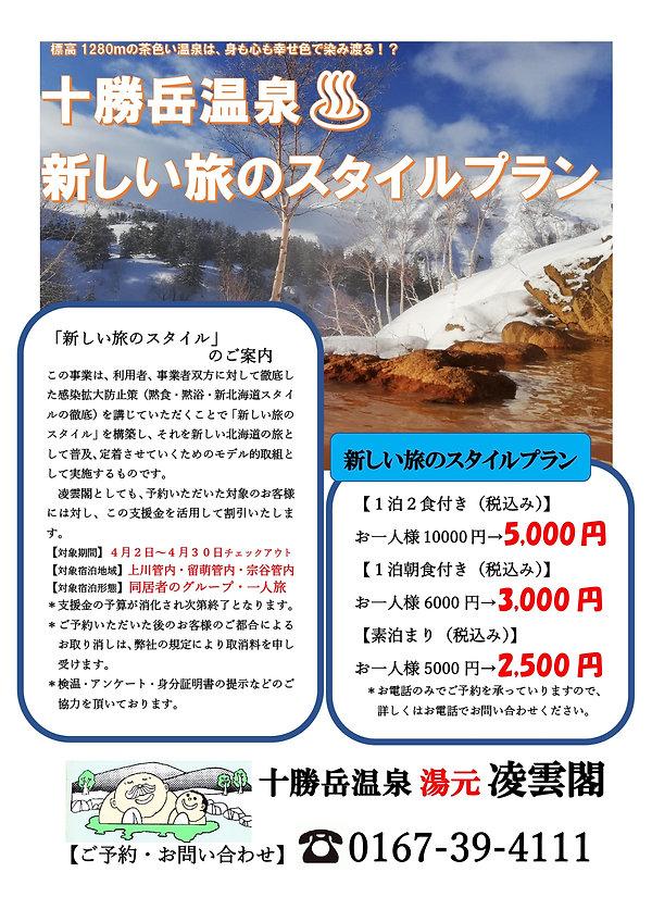 新しい旅のスタイルプラン (1)_page-0001.jpg