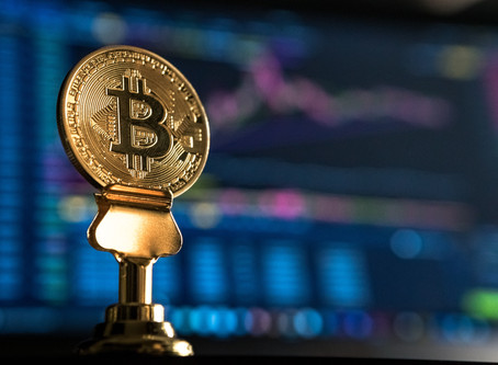 Amateur's Guide to Bitcoin