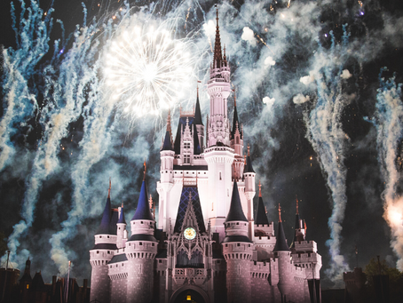 Insiders' Tips for a Family Vacation to Disney World