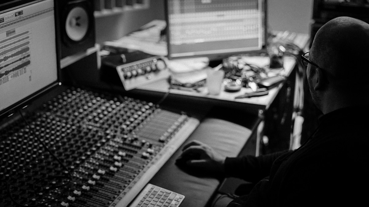Sergio-studio3.jpg