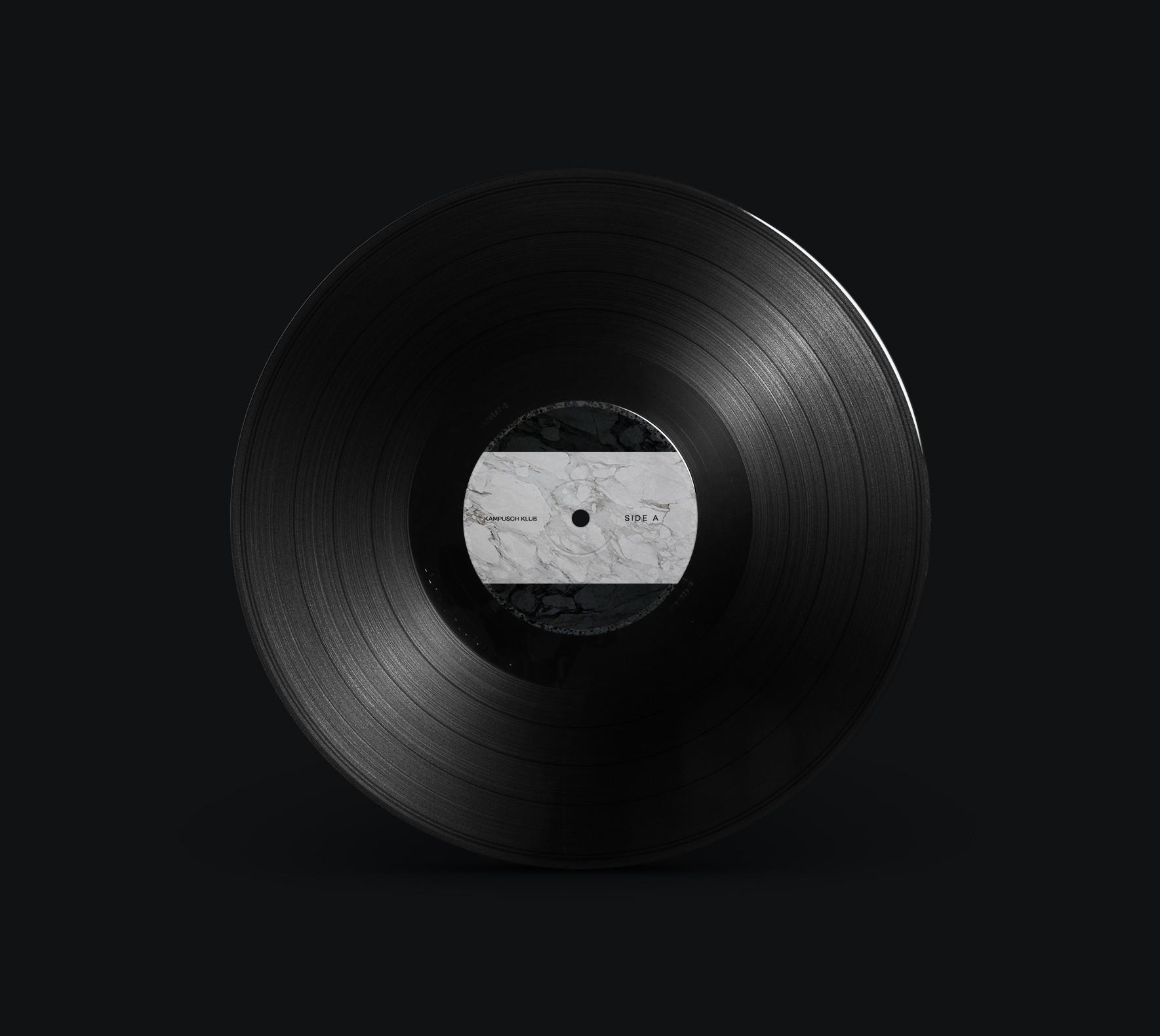 vinyl_KK.jpg