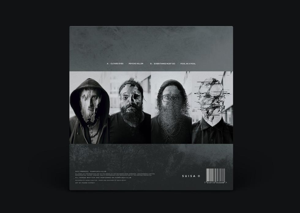 Vinyl_record_kampuschklub.jpg