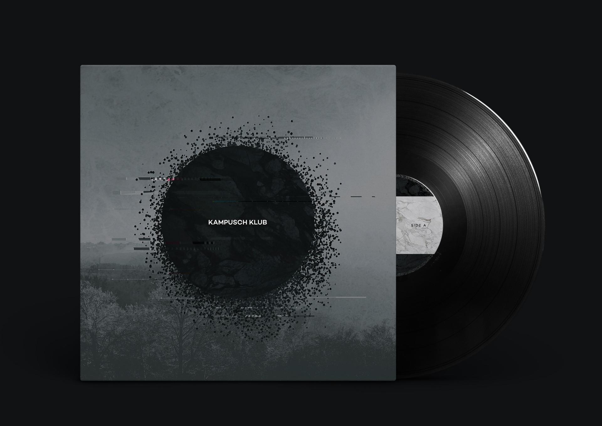 Vinyl_record_kampuschklub-back.jpg