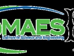 MAES Scholarship