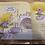 Thumbnail: Usborne Fairy Tales for Little Children