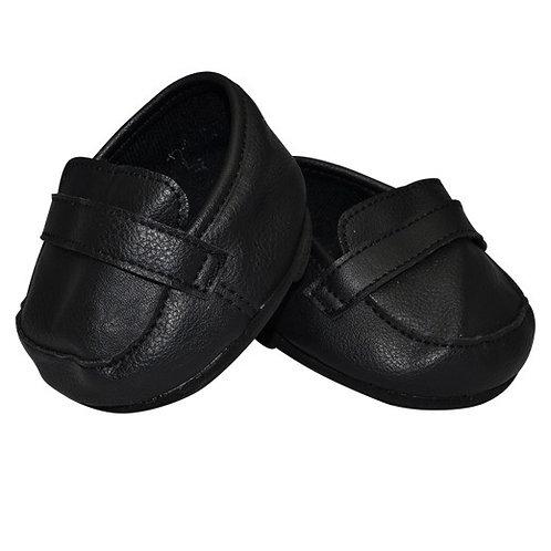 Black Bear Shoes