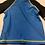 Thumbnail: 2-3 years Trespass Swim T-Shirt & Shirts - Y3