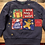 Thumbnail: Christmas Jumper (New)