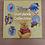 Thumbnail: New Disney Storybook Collection