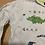 Thumbnail: Dino T-Shirt