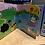 Thumbnail: Usborne Baby's First NURSERY RHYMES Play Book