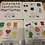 Thumbnail: Marzipan Counting, First Words, Colours & Shapes