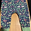 Thumbnail: 18-24 Month Frugi Farm Themed Romper - Organic Cotton - Play Clothes - W18