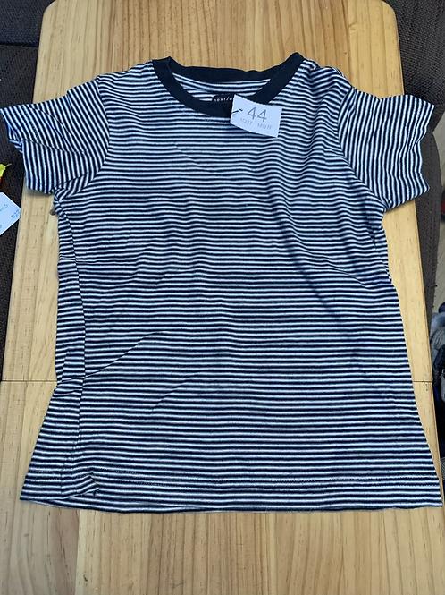 2-3 years Plain NEXT T-Shirt - W44