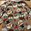 Thumbnail: Christmas T-Shirt