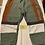 Thumbnail: 2-3y Green Joggers - Y10