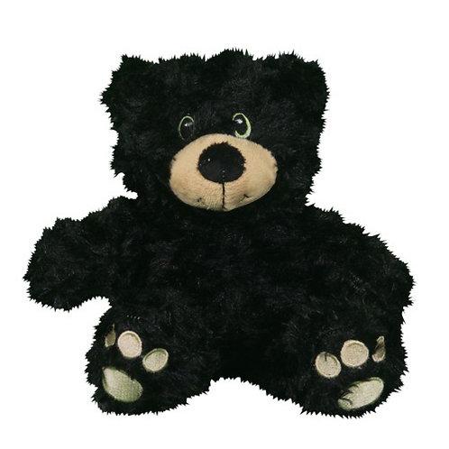 """Midnight - 10"""" Bear"""