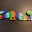 Thumbnail: Lanka Kade Dragon 1-25 Jigsaw