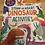Thumbnail: Stomp and Roar Dinosaur Activities Book