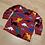 Thumbnail: Red Dino PJ's - Next