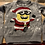 Thumbnail: Minions Christmas Jumper