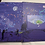 Thumbnail: See inside Space - flap book - Y44