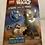 Thumbnail: Star Wars Lego Magazine  - Y42