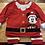 Thumbnail: Disney Store Christmas Pyjamas