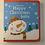 Thumbnail: Happy Christmas Baby