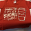 Thumbnail: Breastfeeding awareness T-Shirt - Y27