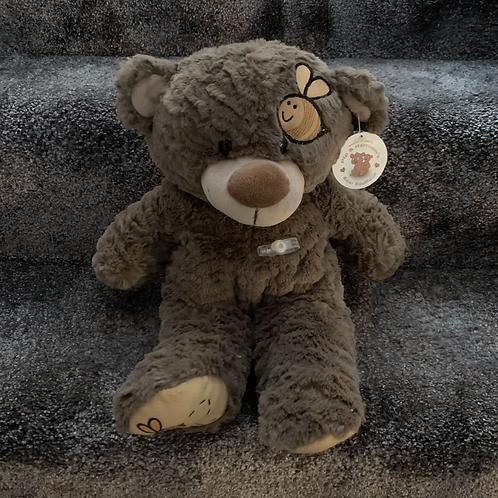 """PEG Fed HoneyPot 16"""" Bear"""