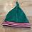 Thumbnail: Christmas Elf Costume - Next