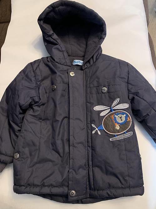 18-23 Months Coat - item Y41