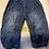 Thumbnail: Jogger/Jeans - Y28