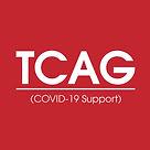 TCAG.jpg